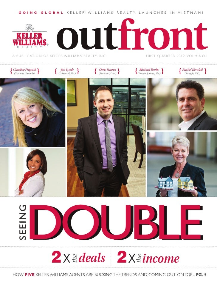 kw outfront magazine online edition 1st quarter 2012. Black Bedroom Furniture Sets. Home Design Ideas
