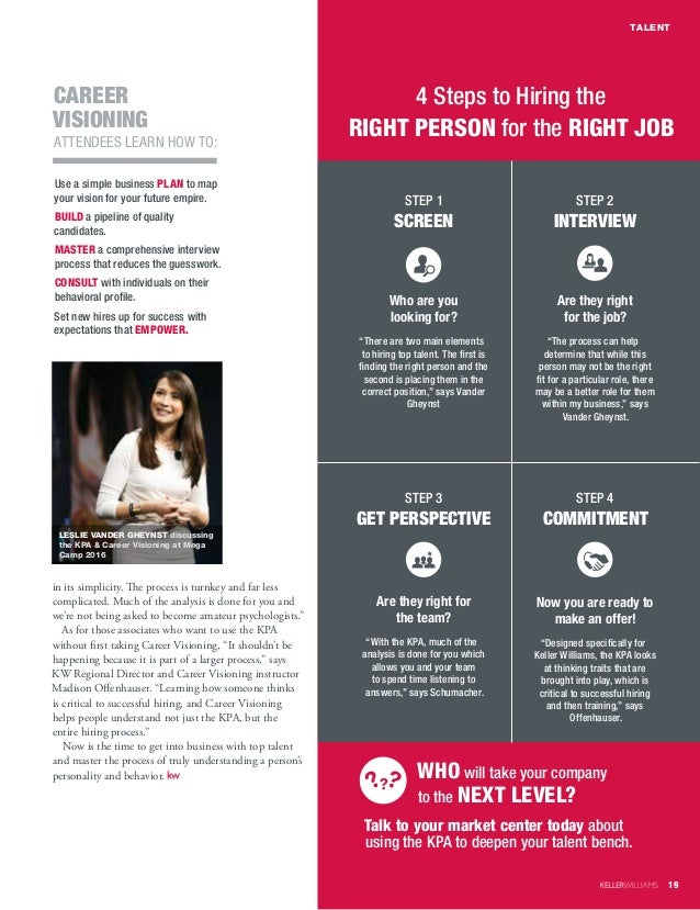 Keller williams outfront magazine online edition 19 fandeluxe Images