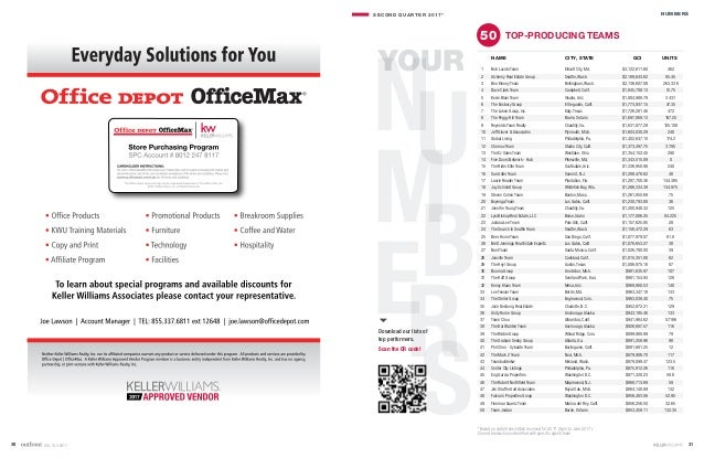 Keller williams outfront magazine online edition 16 solutioingenieria Image collections