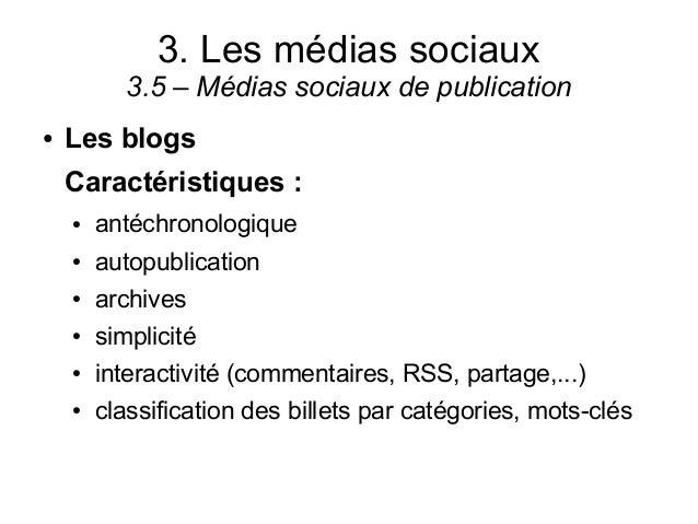 outils de communication en ligne en biblioth u00e8que