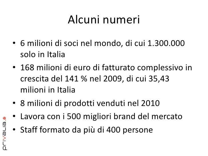 I Migliori Outlet Online. Elegant Nike Italia Vendita Outlet Le ...