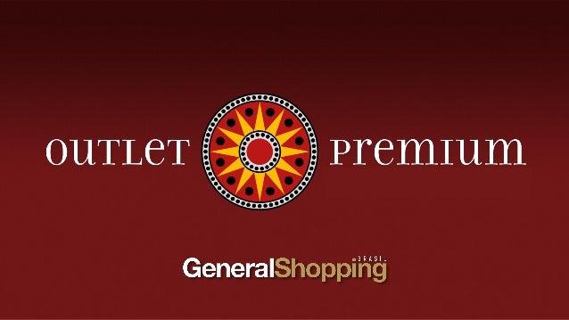 Apresentação Outlet Premium São Paulo