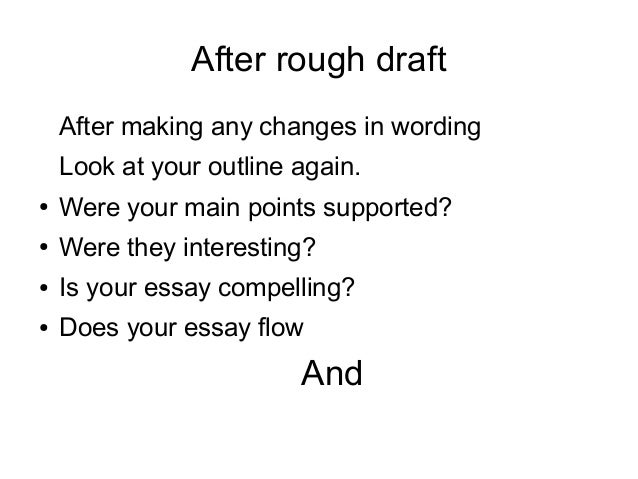 toefl essay outline Compare and contrast essay topics for high school comparison-contrast-essay-outline-worksheet find this pin and more on teaching esl by adragavon comparison-contrast-essay-outline-worksheet.