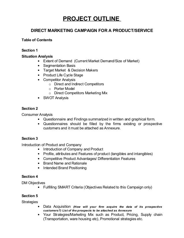 do mla outline research paper Creating an mla paper with word 2013 training creating an mla paper with citations and a bibliography use a mla we have the mla style research paper.