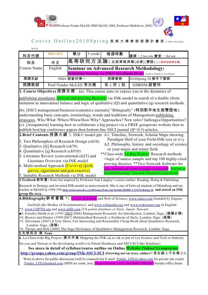 acc 416 syllabus for spring 2015 Updated 7 january 2015 vertebrate biology (bio 416), spring 2015  this syllabus, as well as all other printed or electronic materials, can be  spring 2015 5 .