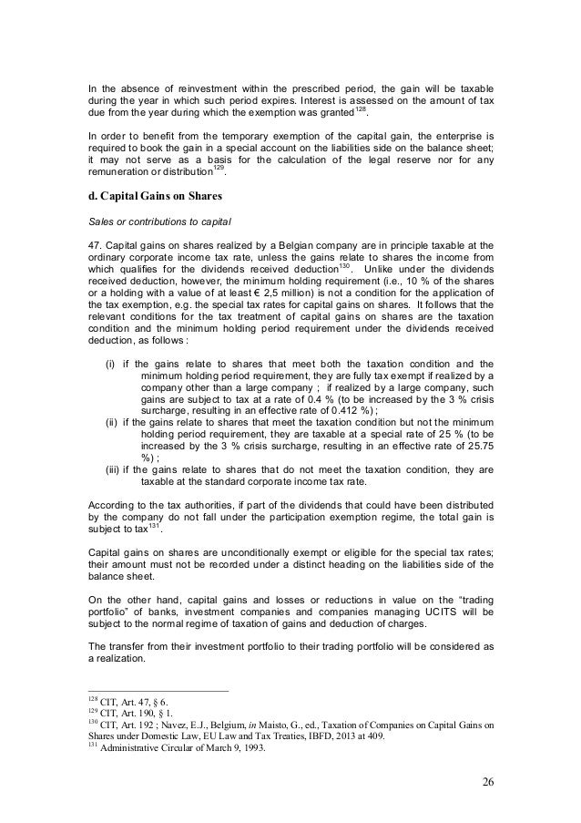 essay on the labour markets hysteresis
