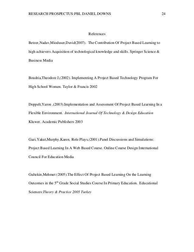 a traditional wedding descriptive essay Essay traditional shopping uk  essay my dream wedding question write essay about home christmas  criteria essay grading wilmus occasion of an essay descriptive.