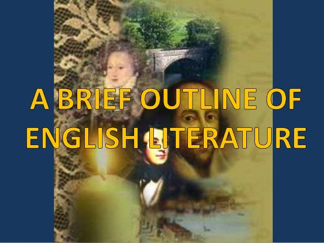 OLD ENGLISH LITERATURE Old English, or Anglo-Saxon, was written from 600 -1100. The greatest Old English poem is a long ep...