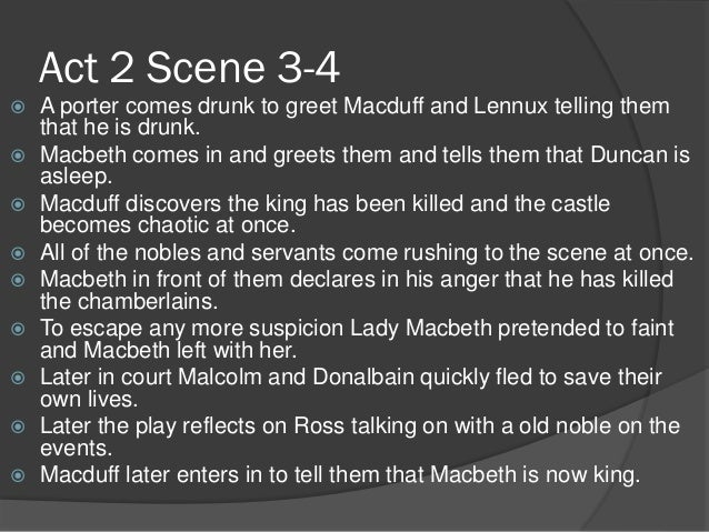 thesis for macbeth act 1 Home essays macbeth act 1 macbeth act 1 macbethact, scene 1 and 2 about the play: in 1606, william shakespeare wrote a play.