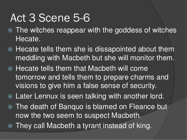 macbeth importance of act 1 scene 1 Macbeth flashcards flashcards over macbeth and pre macbeth study act 1 scene 4 how does macbeth react to this announcement in his last speech in this scene.