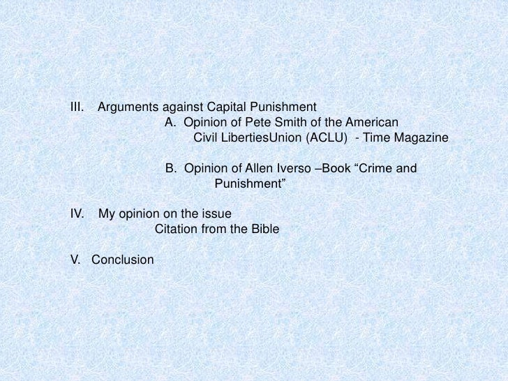 punishing hate crimes my opinion essay Assignment: write your opinion about hate crimes legislation this is not supposed to be a research paper but only your thoughts on the topic-----should hate crimes be punished harder than.