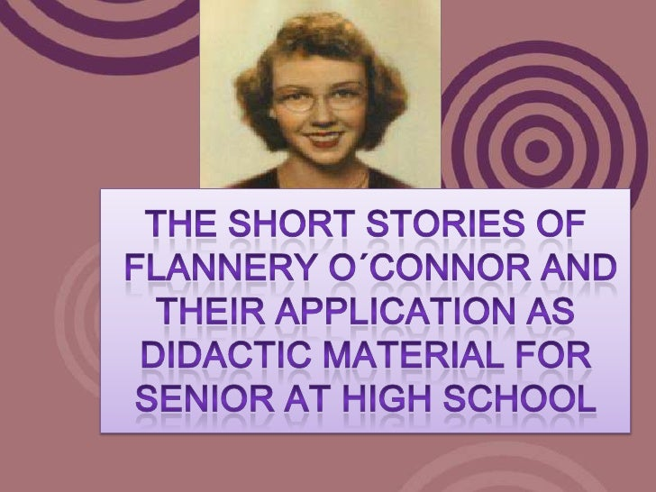• To analyze how the reading skill can be  developed through short stories for Senior  Students at High School.