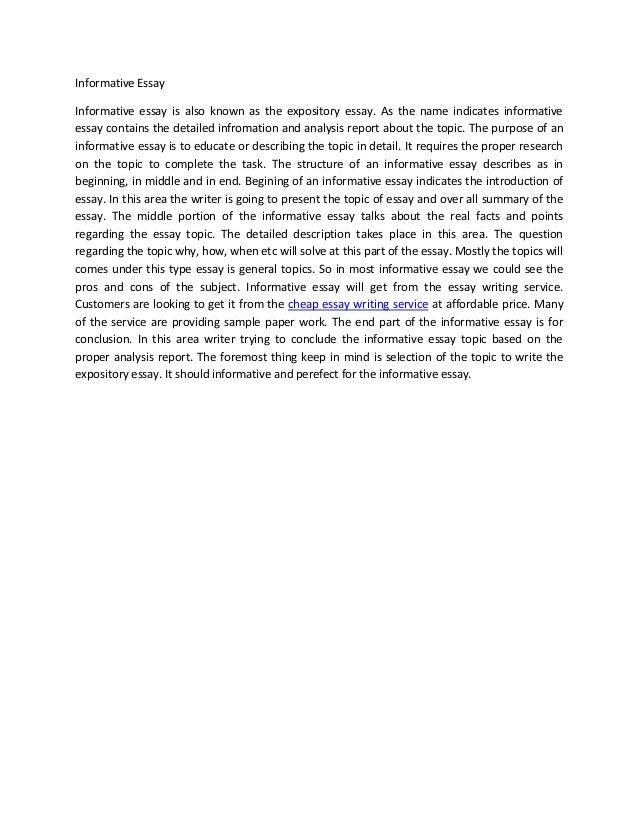 Write my custom academic essay on presidential elections