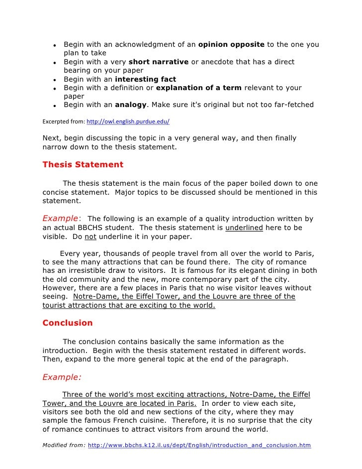 Cover Letter Notes. A Simple Project Manager Cover Letter That Is
