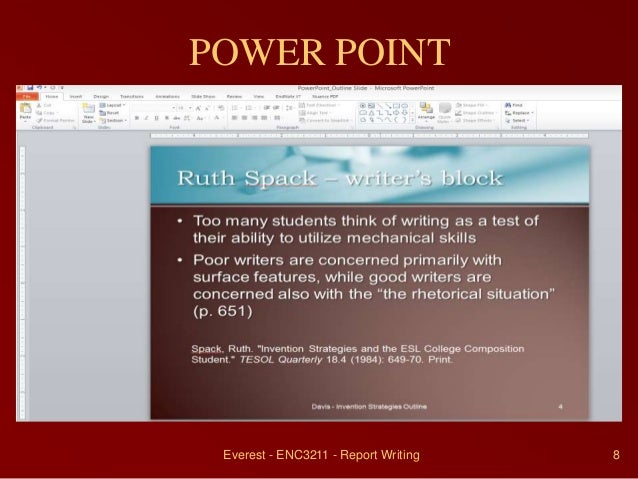 Best websites for writing essays photo 2
