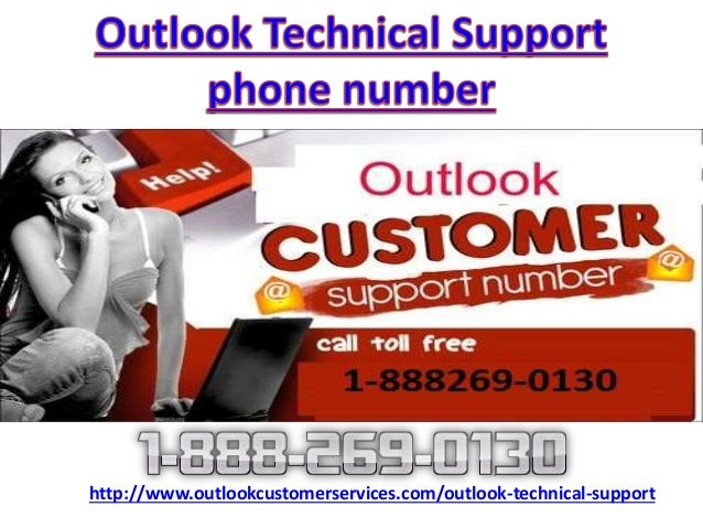 http://www.outlookcustomerservices.com/outlook-technical-support