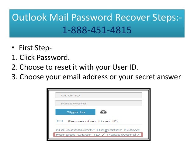 1-888-451-4815 outlook web app attachment button not working chrome
