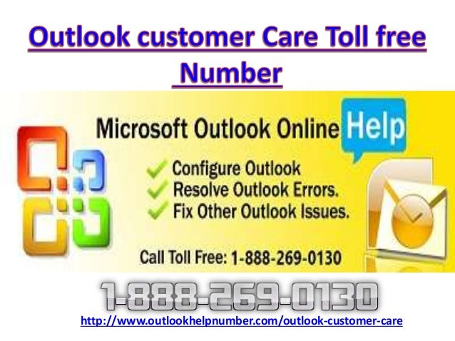 Outlook customer service 1 888 269 0130 phone number for Bhg customer service phone number