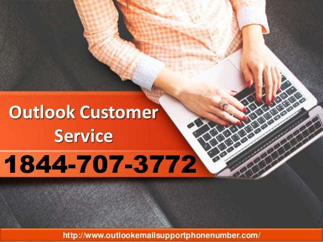 Outlook Customer Service 1844-707-3772 http://www.outlookemailsupportphonenumber.com/