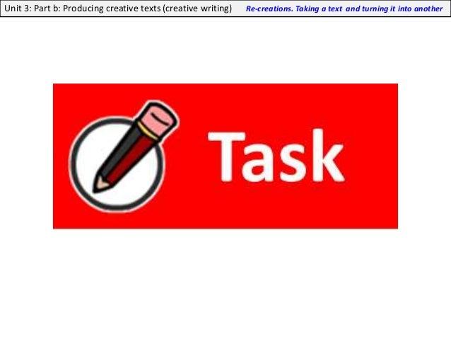 communication and language essays acquisition