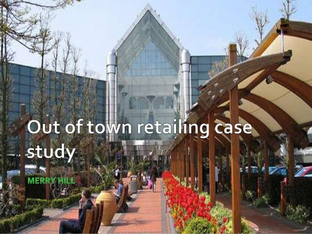 case study out of town For more course tutorials visit wwwuophelpcom write a 1,750- to 2,450-word report that answers the four case study questions located at the end of ch 12 of justice administration.