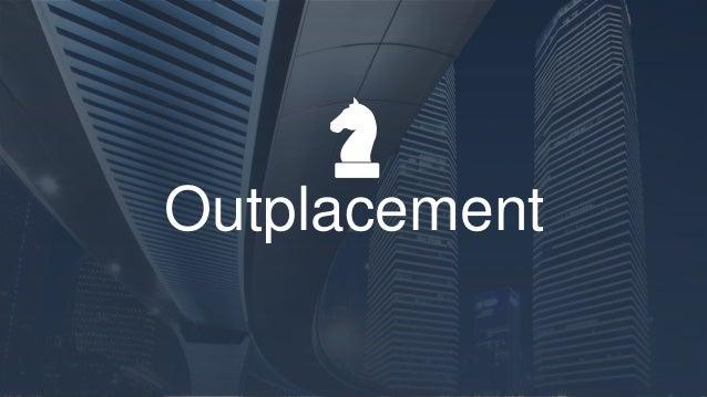 www.outplacement-beraterverzeichnis.de Outplacement