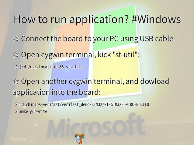 How to run application? #WindowsHow to run application? #WindowsHow to run application? #WindowsHow to run application? #W...