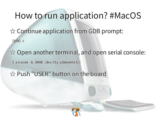 How to run application? #MacOSHow to run application? #MacOSHow to run application? #MacOSHow to run application? #MacOSHo...