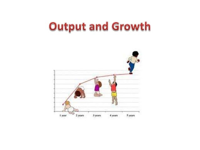 Calculate GDP,GNPOutput                        2000   2005   and NNP for 2000Agriculture, forestry and     10     12      ...