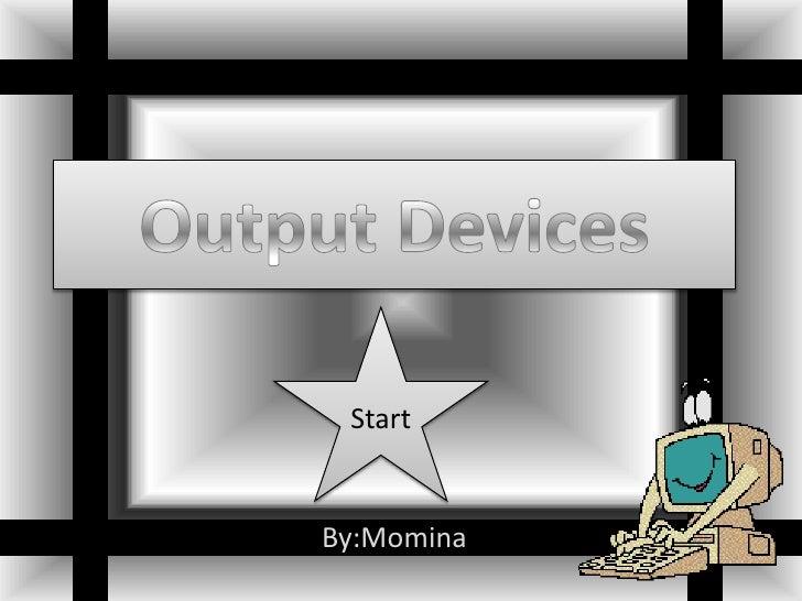 StartBy:Momina