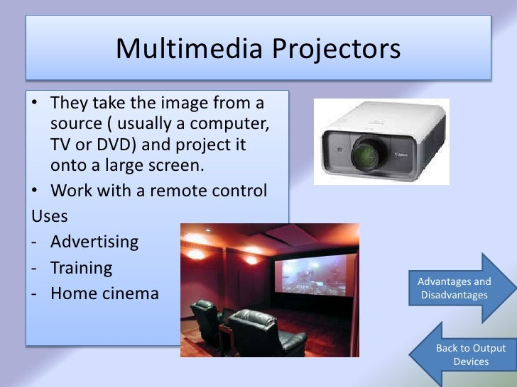 advantages of multimedia in entertainment 2014-5-21 the advantages and disadvantages of television  that said, television has many advantages in addition to its  this form of entertainment.