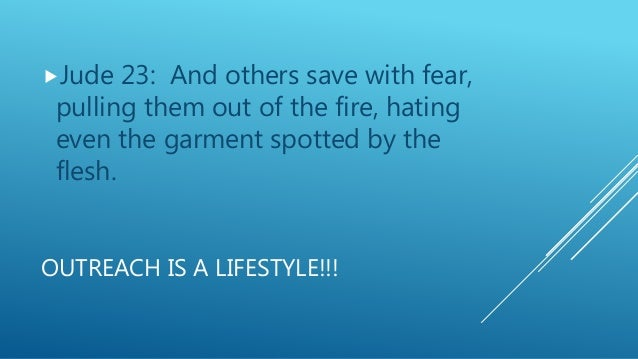 """WE ARE RESCUE WORKERS 24/7 Luke 4:18-19 NKJV  """"The Spirit of the LORD is upon Me, because He has anointed Me to preach th..."""