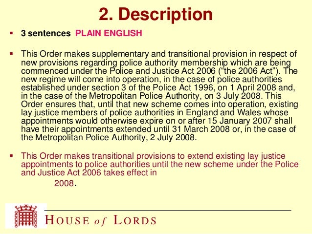 retrospective operation of delegated legislation Retrospective operation of subsidiary legislation  of appeal, the supreme  court or courts subordinate thereto under the provisions of the law for the time  being.