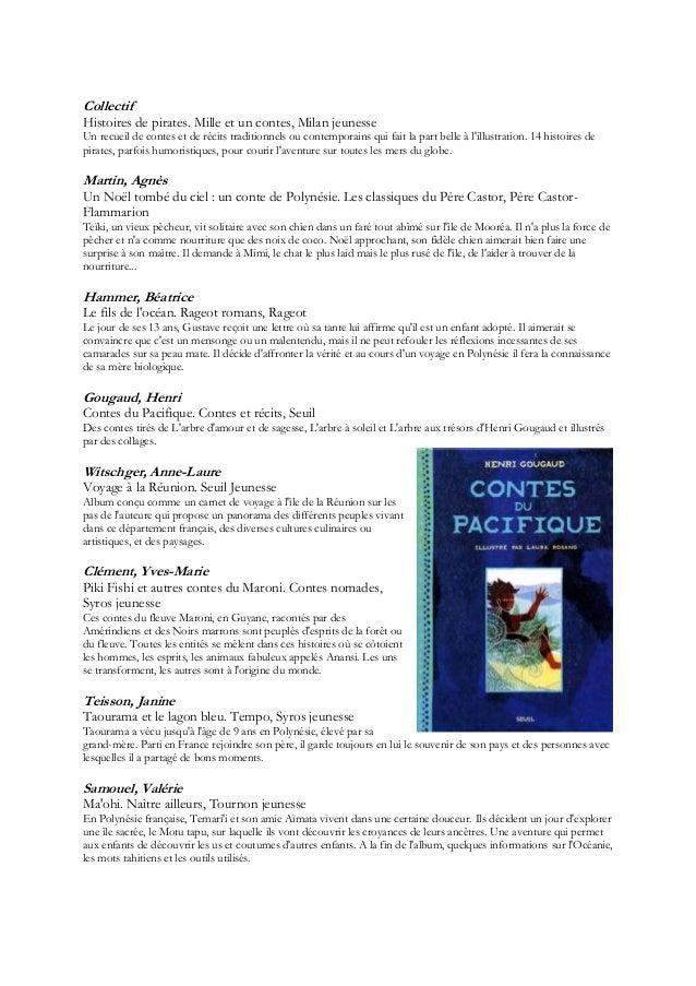 CollectifHistoires de pirates. Mille et un contes, Milan jeunesseUn recueil de contes et de récits traditionnels ou contem...