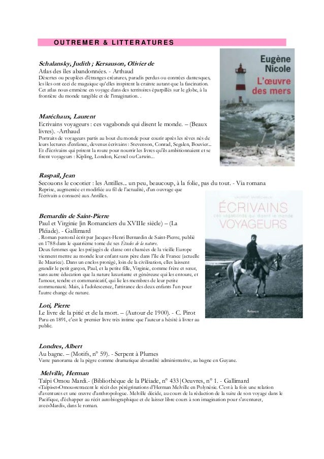 OUTREMER & LITTERATURESSchalansky, Judith ; Kersauson, Olivier deAtlas des îles abandonnées. - ArthaudDésertes ou peuplées...