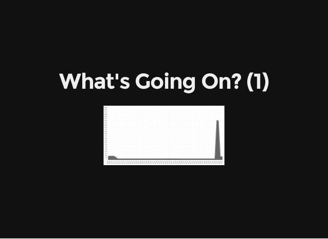 What'sGoingOn?(1)