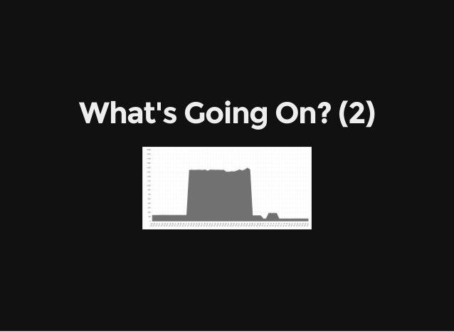 What'sGoingOn?(2)