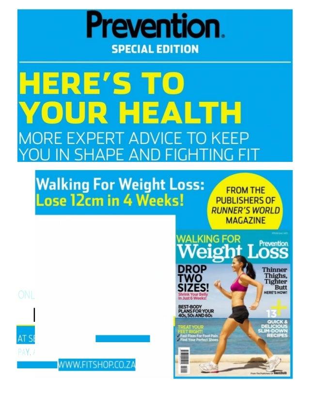 Diabetes ebookoutsmart prevention diabetes prevention 139 44 fandeluxe Document