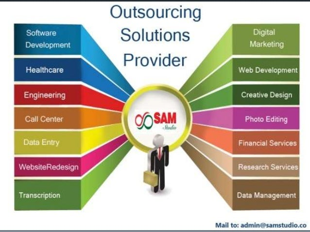 successfully outsource companies in global environment Companies that read the landscape correctly will capture dramatic revenue growth  to identify your options for capturing value in the new global environment  their total costs by 45% to 55% by outsourcing their business processes to india.