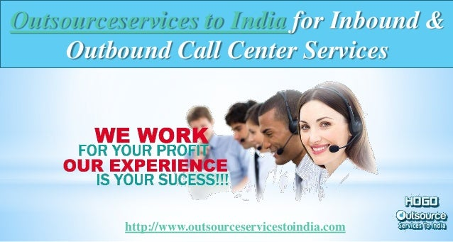 outsourceservices to india for inbound outbound call center services. Black Bedroom Furniture Sets. Home Design Ideas
