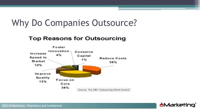 The Outsourcing Low Cost Lie
