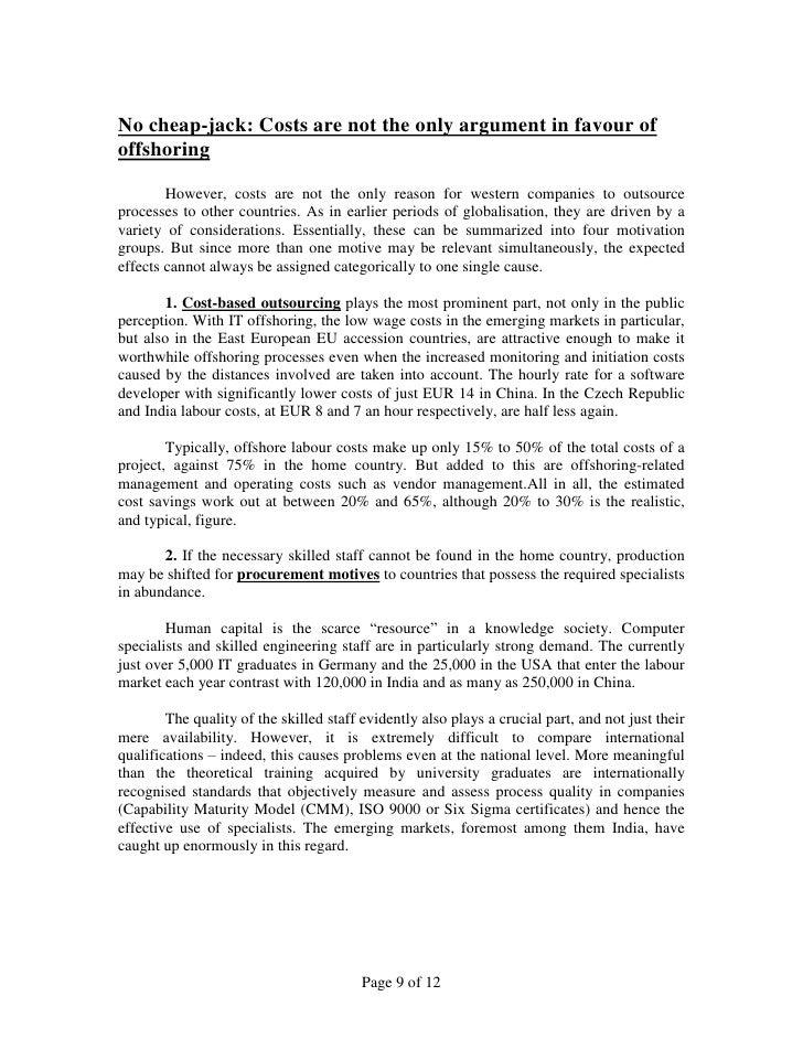 All Categories - eyeslinoa