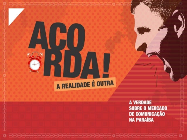 Outsourcing, a Cavalaria A força de uma Parceria. Fábio Guilherme Costa CEO/Consultant - FGC Consulting