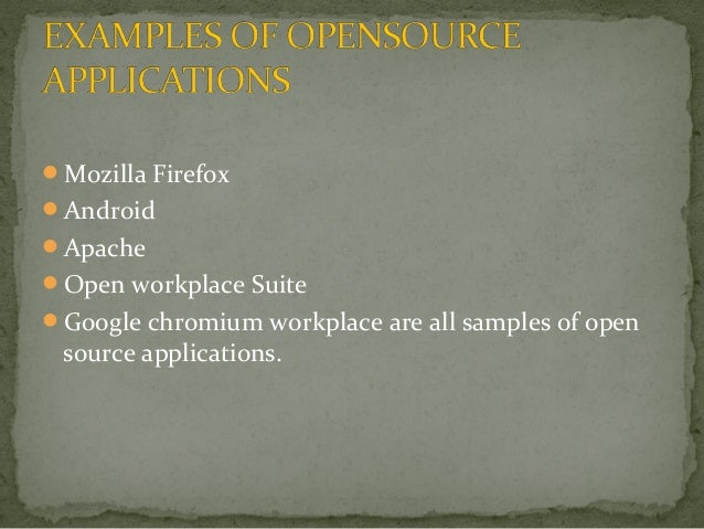 Outsourcing company in pakistan