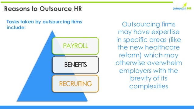 human resource outsourcing in the uk Integrated solutions for all your hr needs – payroll outsourcing, talent  management, travel & expense claims reinforce hcm at the core of your  business.