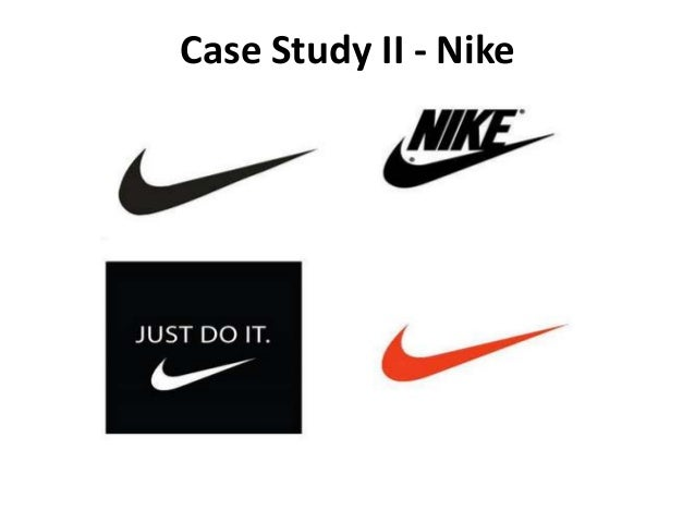 outsourcing with nike Pdf | this report is all about to show a marketing plan for nike's products with reference to older offerings the report shows the plan that how can nike offer new.