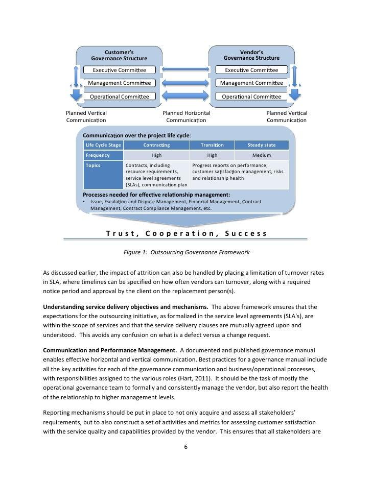 Qualitative vs quantitative research papers
