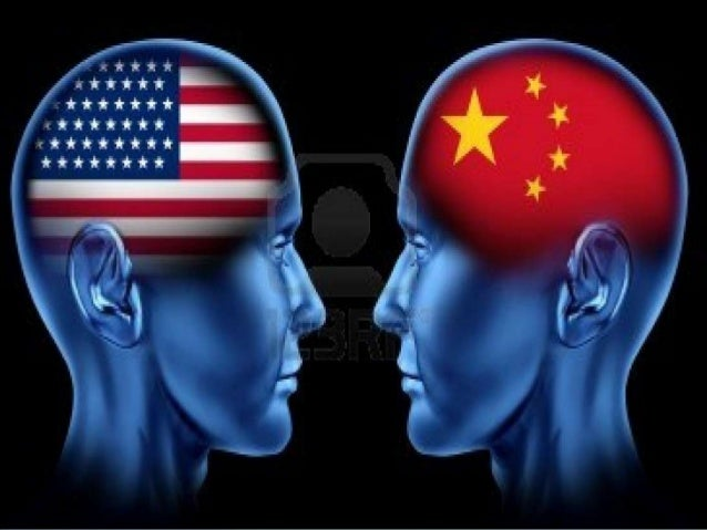 China's Emerging Role in Global Outsourcing