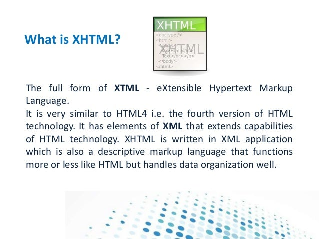 Html Full Form Cogu Lessecretsdeparis Co
