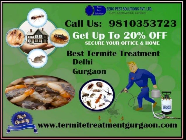 .Insect Pest Control .Anti Termite Management .Fly Management .Wood Borer Management .Rodent Management .Bed Bugs Manageme...